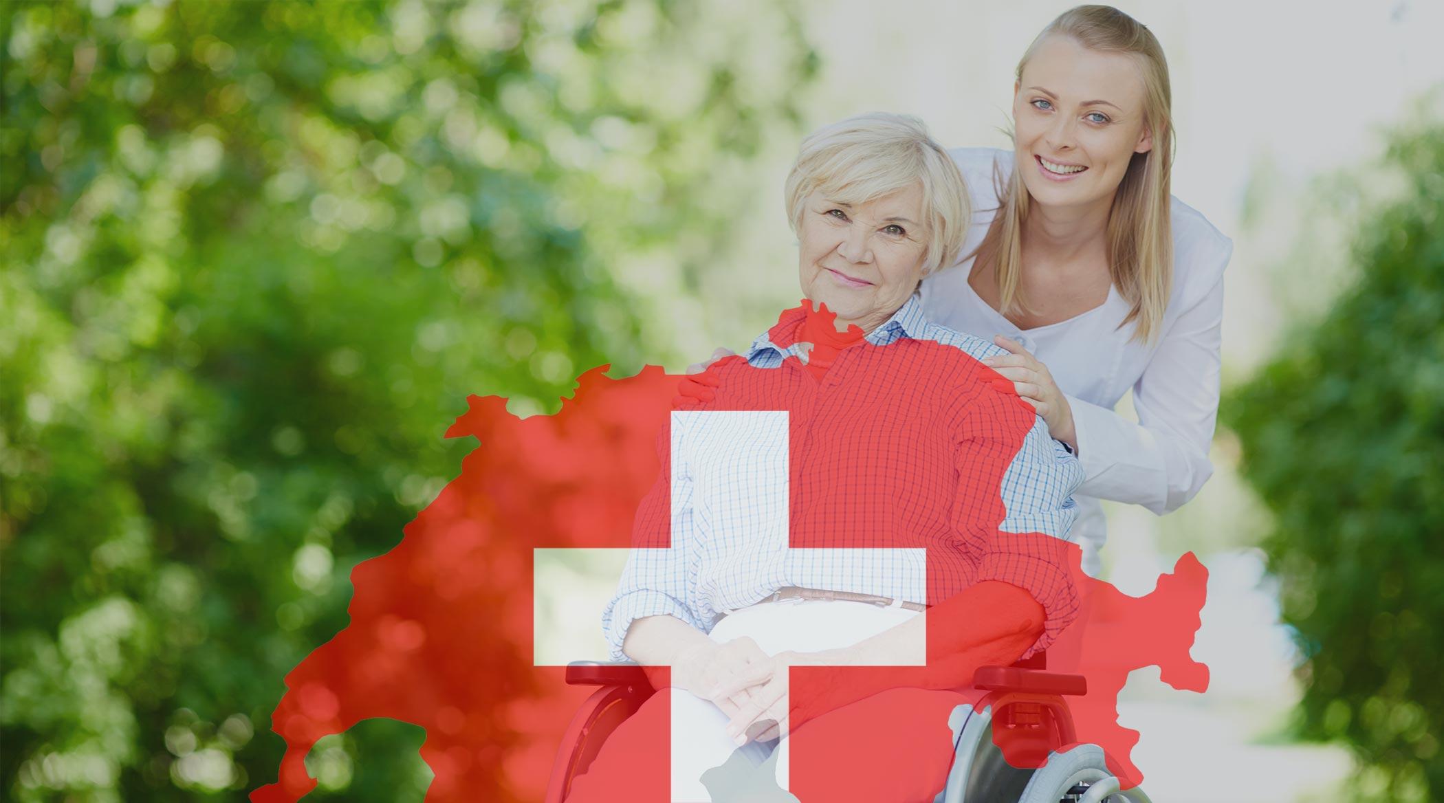 AMG Jobs recruteaza asistenti medicali